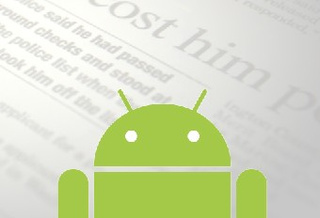 Best Android Newsreader?