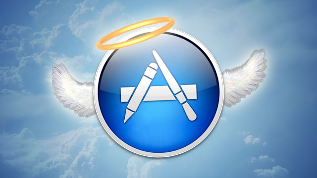 Why You Might Really Like the Mac App Store in the Long Run
