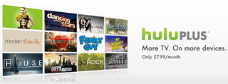 Hulu Plus Drops to $7.99 per Month, Launches on Roku Boxes