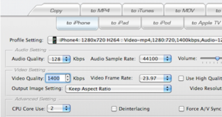 Download MacX DVD Ripper Pro for Free Until November 1st [Updated]