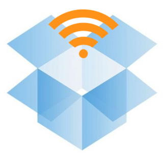How to Transfer Files Over Wi-Fi with Dropbox