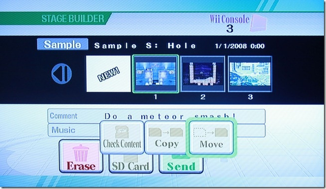 Hack Your Wii for Homebrew with the SmashStack