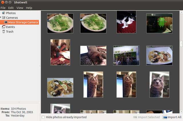 Screenshot Tour: Our Favorite New Features in Ubuntu 10.10