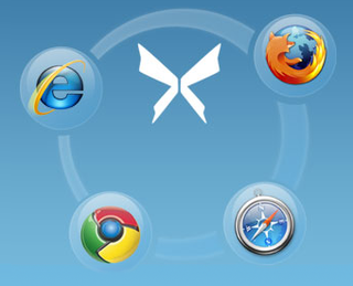 Xmarks Bookmark Syncing Service Shutting Down in January 2011