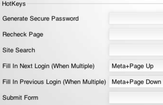 The Intermediate Guide to Mastering Passwords with LastPass