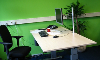 Give Your Office More Than a Makeover: It's Workplace Timesavers Week