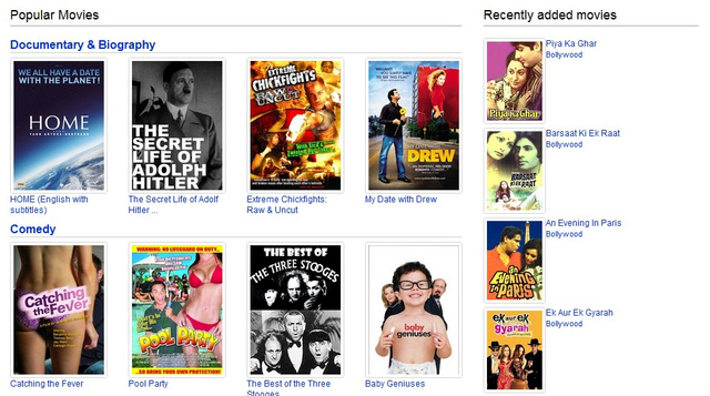 Free Torrent Download Of Latest English Movies