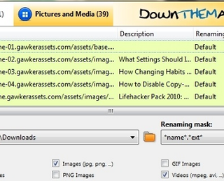 Top 10 Tools for Managing and Automating Your Media Downloads