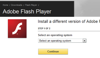 Flash Player 10.1 Final Accelerates Your Graphics, Available for Download