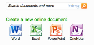 How Does Office Web Apps Compare to Google Docs?