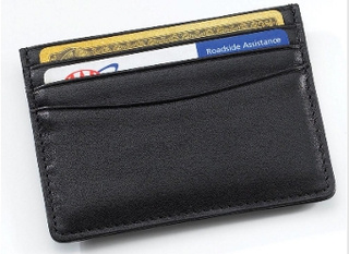 A Simple Prescription for a Slimmer Wallet