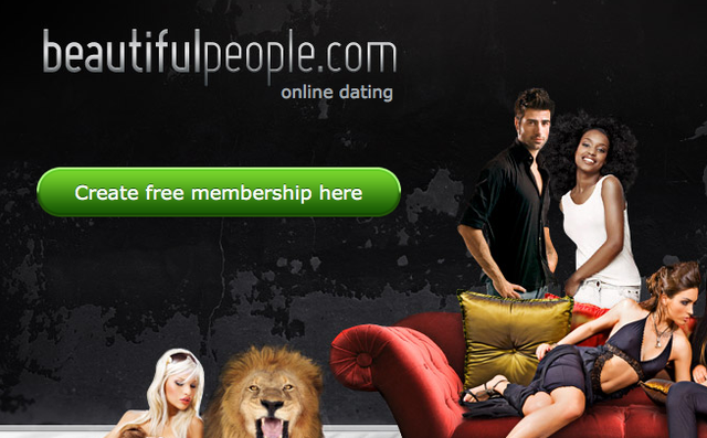 Dating Site Dumps 30,000 Ugly Members