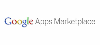 Top 10 Google Apps Marketplace Apps