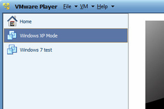 Run XP Mode on Windows 7 Machines Without Hardware Virtualization