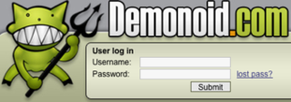 Snag a Membership at Semi-Private BitTorrent Site Demonoid Today