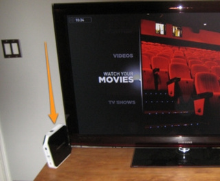 Which Media Center Is Right for You: Boxee, XBMC, and Windows Media Center Compared
