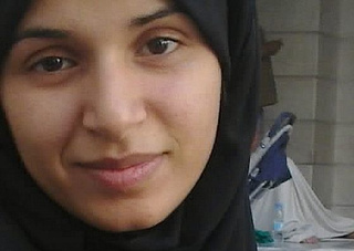 Bahrain Sentences Woman To Year In Jail For Protest Poem