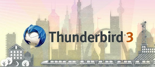 Make Thunderbird 3 Your Ultimate Online/Offline Message Hub