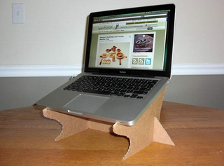 Most Popular DIY Projects of 2009