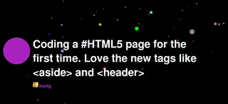 How HTML5 Will Change the Way You Use the Web