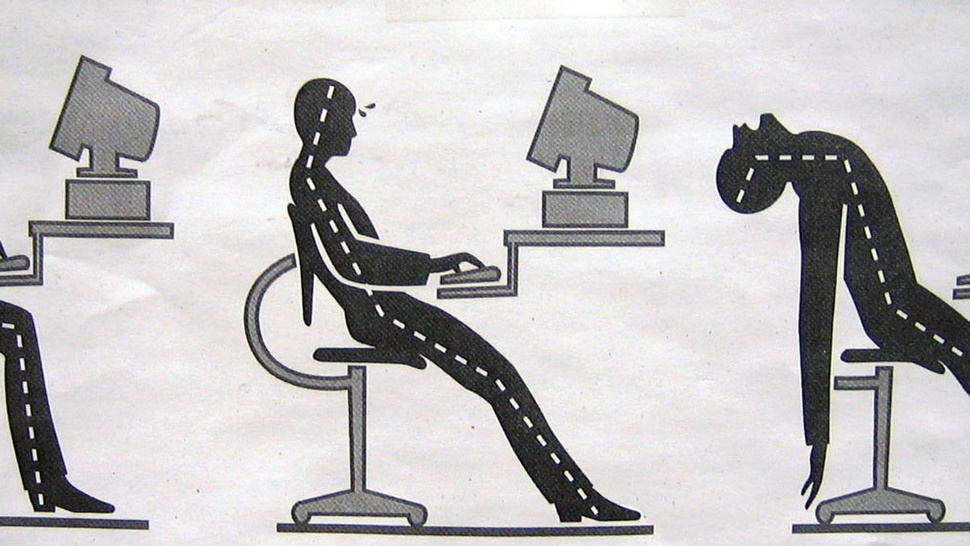 Top 10 Ergonomic Upgrades for Your Workspace