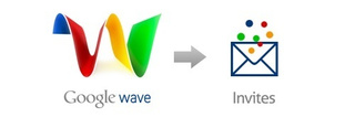 The Google Wave Invitation Donation Thread Is Open