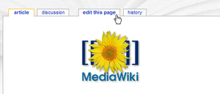 Customize MediaWiki into Your Ultimate Collaborative Web Site
