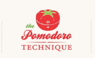 The Pomodoro Technique Fights Deadline Anxiety with a Timer