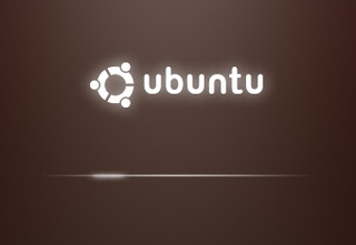 Ubuntu 9.10 Will Have Slicker Boot-Up, Software Store