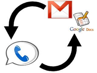 Five Features We Want to See in Google Voice