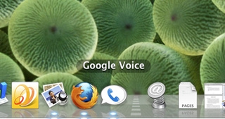Turn Google Voice into a Growl-Friendly Mac App