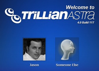 Trillian Astra Leaves Beta, Rolls Out Bug Fixes and Features Galore