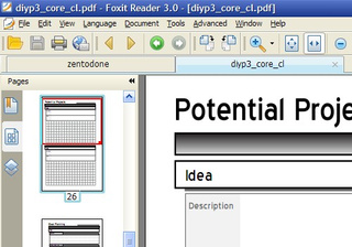 top rated free pdf reader
