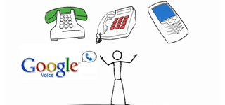 Google Voice Is Cool, But Do You Need It?
