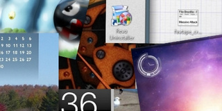 Top 10 Wallpaper Tools & Tweaks