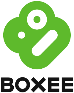 Boxee Founder Avner Ronen on the Future of Your Living Room
