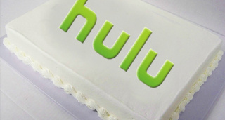 Happy Birthday, Hulu; Now Grow Up