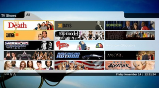 MediaPortal 1.0 Released, Brings Open-Source DVR to Windows