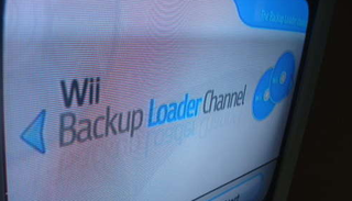 Play Burned Game Backups on Your Wii Without a Modchip