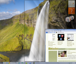 Top 10 Things to Look Forward to in Windows 7