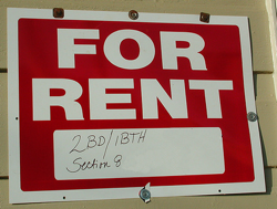 Why Renting Makes More Sense than Buying