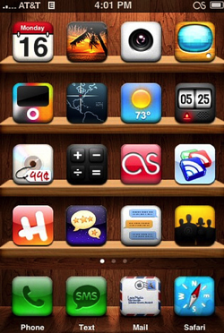 iPhone 2.0 Better than Jailbreaking Except...