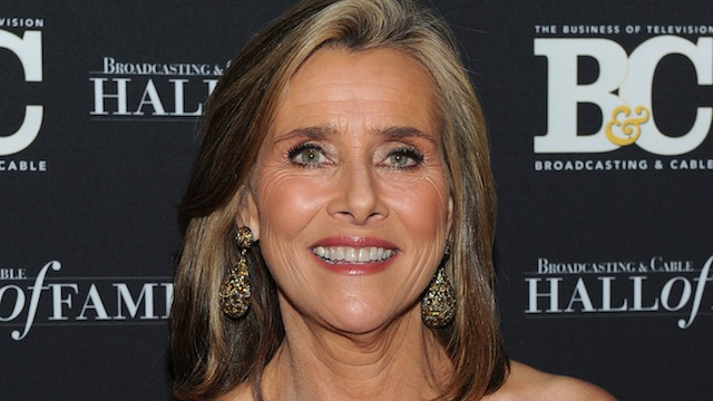 Who Should Replace Meredith Vieira?