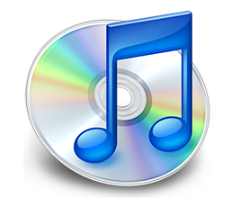 iTunes 7.2 supports DRM-free iTunes Store purchases