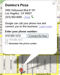 find your mobile phone