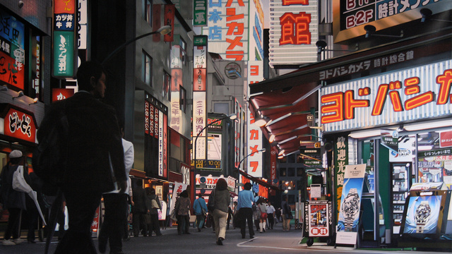 34 Hyperrealistic Paintings You'll Swear Are Photographs