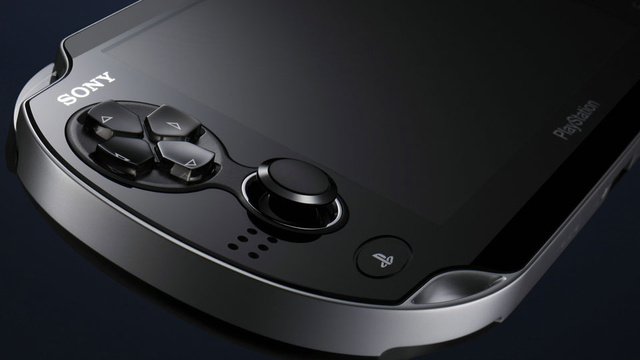 PS Vita Now Selling Less than PSP in Japan, Says Report