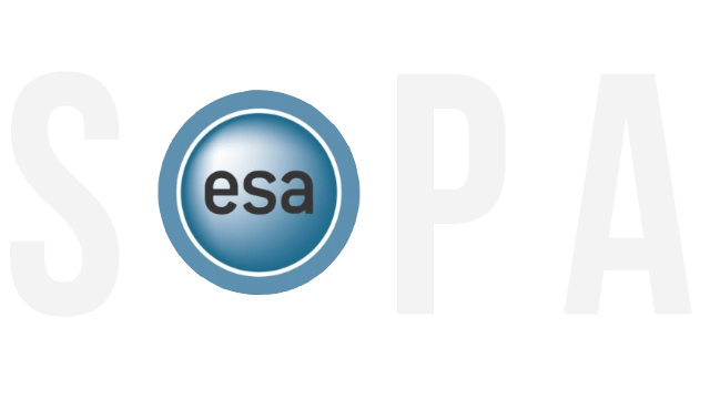 ESA Drops SOPA Support, Video Game Lobby Laments Bill's 'Unintended Consequences'