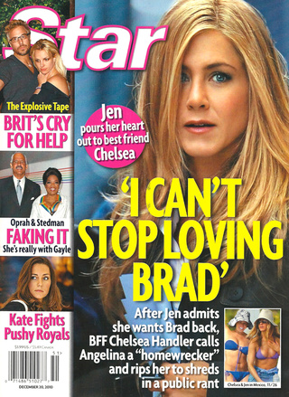 This Week In Tabloids: Britney & Boyfriend Stage Photo Op In Mexico