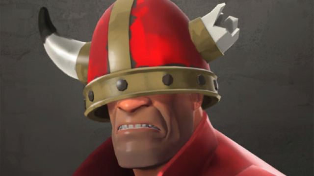 Analyst Pegs Team Fortress 2 Hat Economy at $50 Million